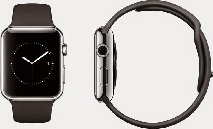 Apple Watch_black_sport
