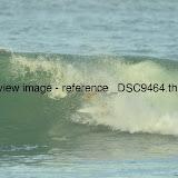 _DSC9464.thumb.jpg
