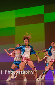 HanBalk Dance2Show 2015-6151.jpg