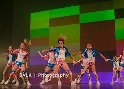 HanBalk Dance2Show 2015-6151.jpg