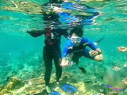 explore-pulau-pramuka-olp-15-16-06-2013-12