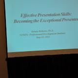 PDI: Presentation Skills and Bond Financing - DSC_4255.JPG