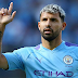 Barcelona 'Reaches Agreement' to Sign Aguero from Man City