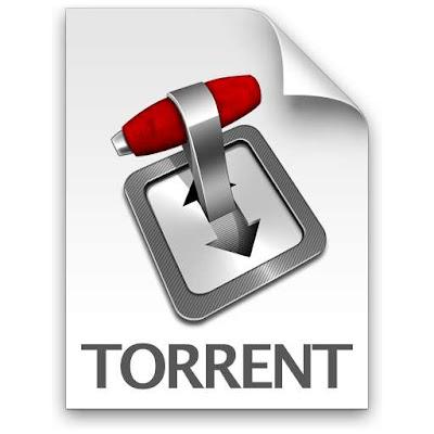 Seguridad en el cliente de BitTorrent Transmission
