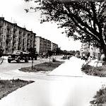 sl_550_002_вул.Пасічна 1960-ті.jpg