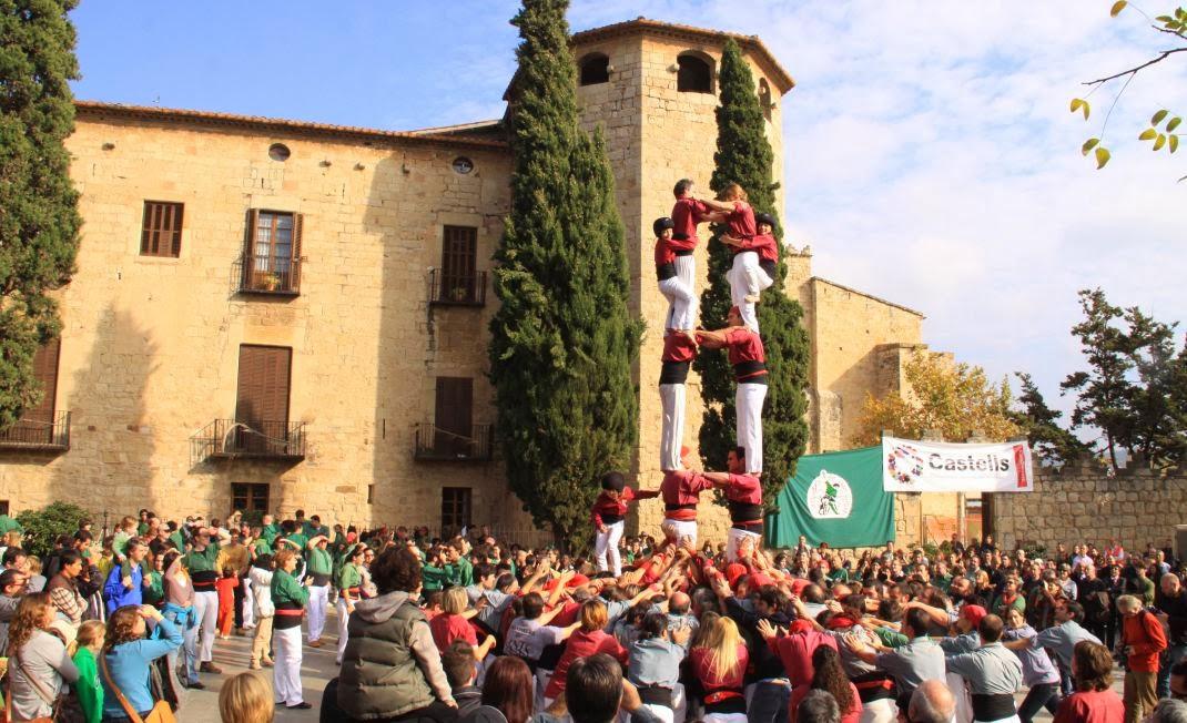 Sant Cugat del Vallès 14-11-10 - 20101114_146_2d7_CdL_Sant_Cugat_del_Valles.jpg