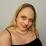 Raychel Anje's profile photo