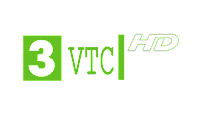 Kenh VTCHD3