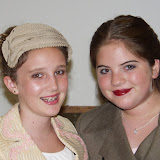 2003Me&MyGirl - ShowStoppers3%2B033.jpg