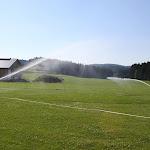 2014-07-19 Ferienspiel (127).JPG