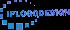 Iplogodesign