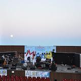 Mianda  - 25 luglio 2010