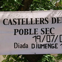 ActuacioABarcelonaPobleSec19072009