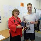 P1010174 CS Sq 2012 Nott MA winner James Hodson.JPG