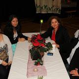 Misa de Navidad 24 para Migrantes - IMG_7170.JPG