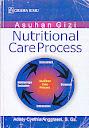 Asuhan Gizi Nutritional Care Process