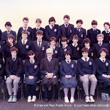1983_class photo_Bobola_5th_year.jpg