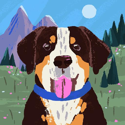 Yash Patil