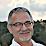 Jose Medina's profile photo