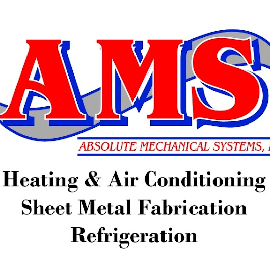 Absolute Mechanical Systems LLC