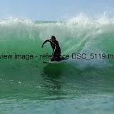 DSC_5119.thumb.jpg