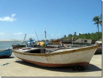 Mundau-barcos-1