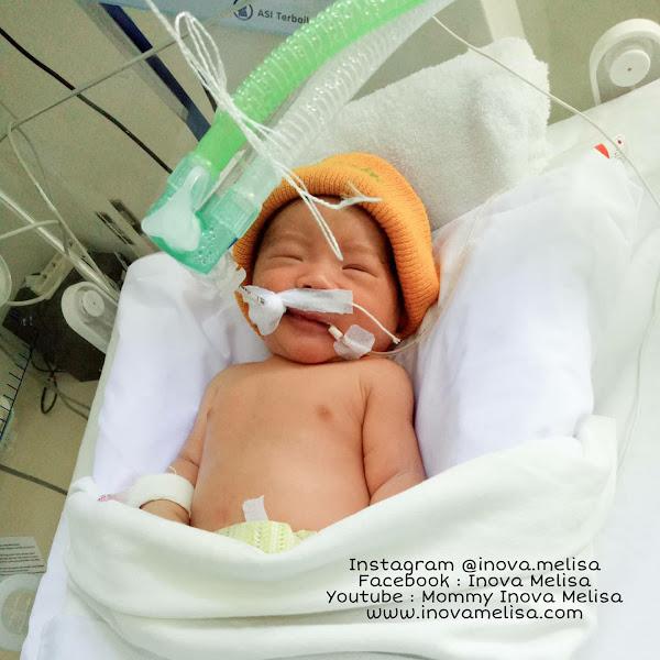 Syarat Bayi Bisa Di Lahirkan Normal