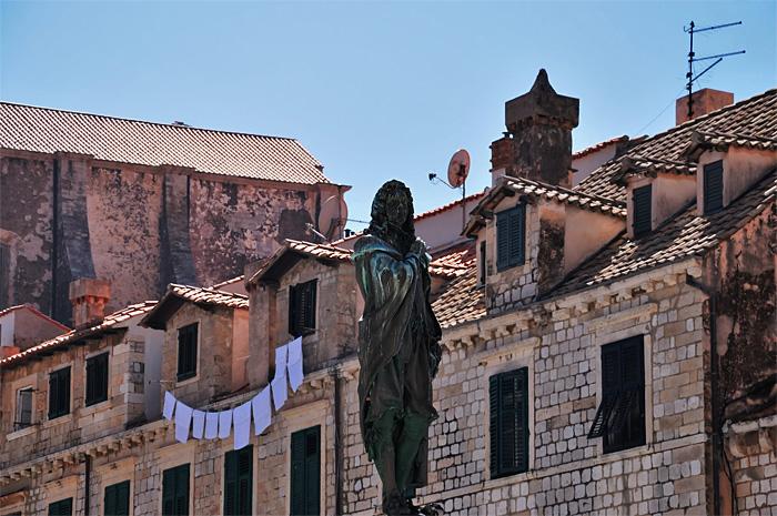 Dubrovnik25.JPG