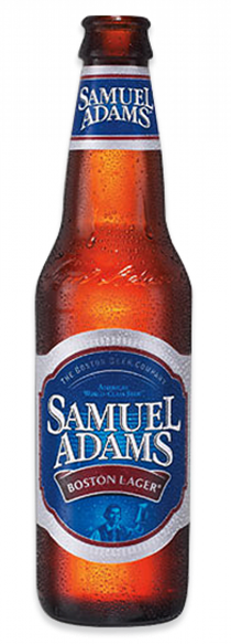 sam_adams_boston_lager_large