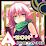 A-Kon's profile photo