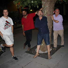 GARABUXADA TEATRO EN LA CALLE 2015 (119).jpg