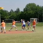 Oranje Wit 5-DVS 2 10-05-2008 (9).JPG