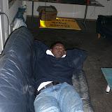Overgangslooptocht Wilde Vaart 2008 - CIMG1132.JPG