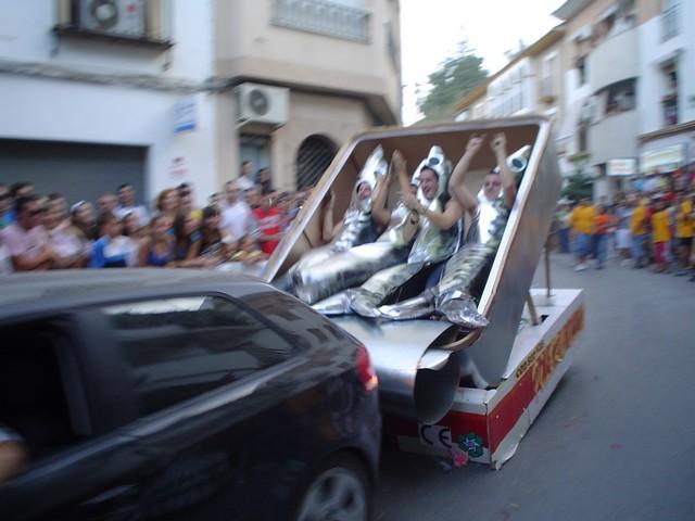 IV Bajada de Autos Locos (2006) - AL2007_C09_04.jpg