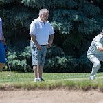 Justinians Golf Outing-100.jpg