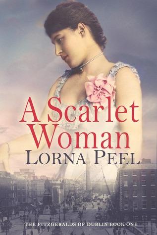 [a+scarlet+woman%5B3%5D]
