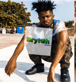 Kwesi Arthur – Year Of Return feat. Oseikrom Migos- BrytGh.Com