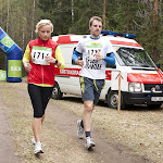 2013.05.12 SEB 31. Tartu Jooksumaraton - AS20130512KTM_489S.jpg