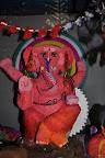 Ganesha.Festival052.jpg