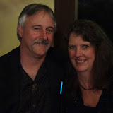 2018 Commodores Ball - DSC00150.JPG