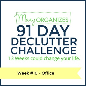 Week-10-91-Day-Declutter-Challenge-s