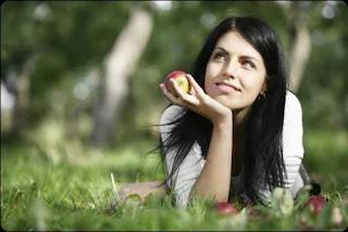 γυναίκα με μήλο, επιμηλίδες,όμορφες Νύμφες,woman with apple, epimilides, beautiful nymphs