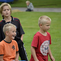 Kinderspelweek 2012_049