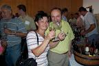 013_Degustácia vín Čejkovice.jpg