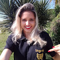 Ingrid Maria