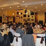 Sopar de gala 2013 - IMG_5016.JPG