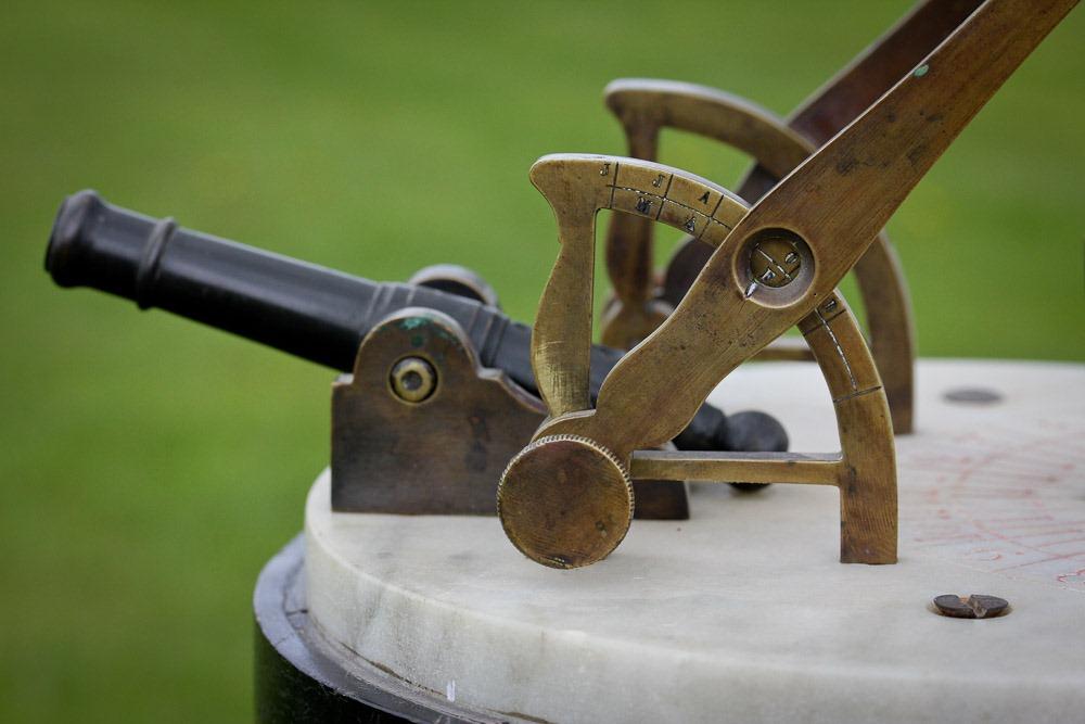 sundial-cannon-3