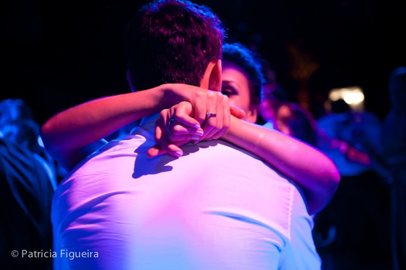 Foto de casamento 2832 de Renata e DanielInc. Marcações: 10/09/2011, Casamento Renata e Daniel, Rio de Janeiro.