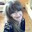 monica bergo's profile photo