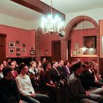 Vortrag von PD Dr. Bruchhausen - Photo 6